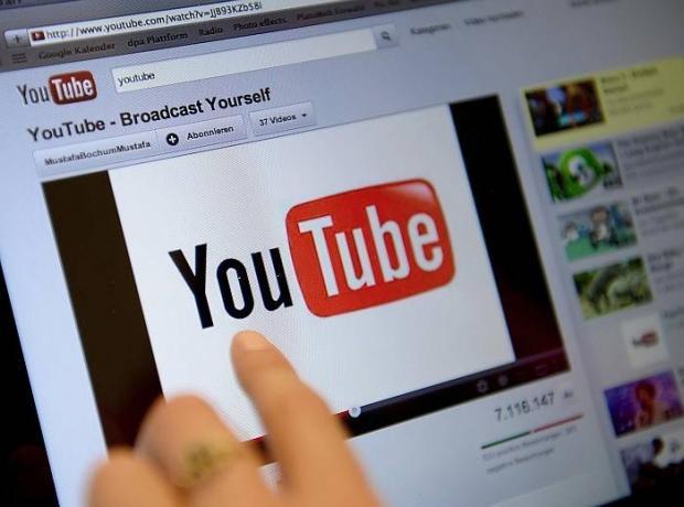 ¿Pierden credibilidad Google y YouTube?: grandes anunciantes se retiran